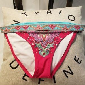 Victoria Secret swim bottoms